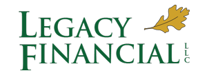 Legacy Financial, LLC